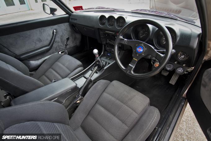 Datsun_S30_240Z_280Z_Comparo (25)