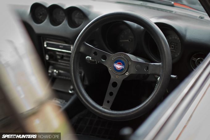Datsun_S30_240Z_280Z_Comparo (30)