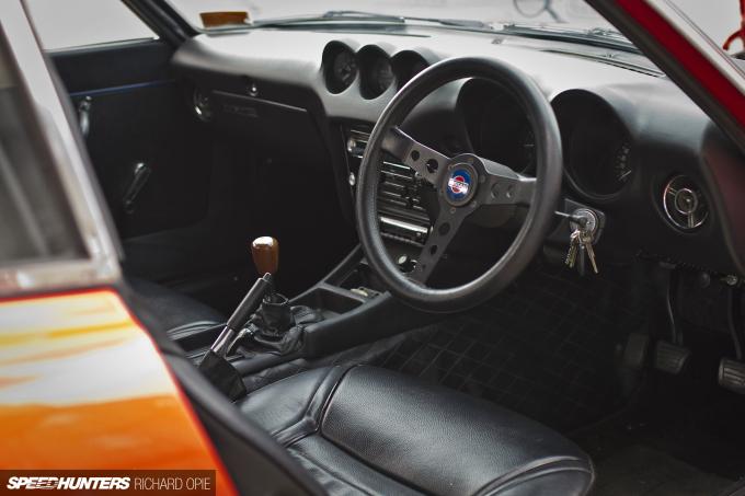 Datsun_S30_240Z_280Z_Comparo (31)