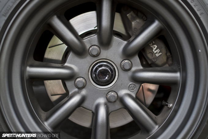 Datsun_S30_240Z_280Z_Comparo (39)