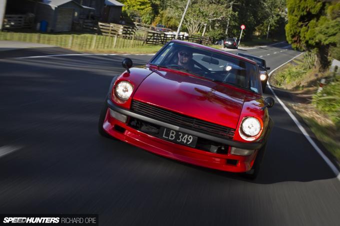 Datsun_S30_240Z_280Z_Comparo (58)
