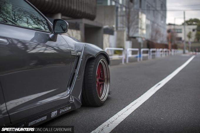 Hashimoto-GTR-03