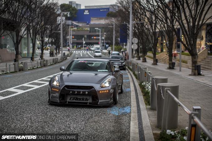 Hashimoto-GTR-26