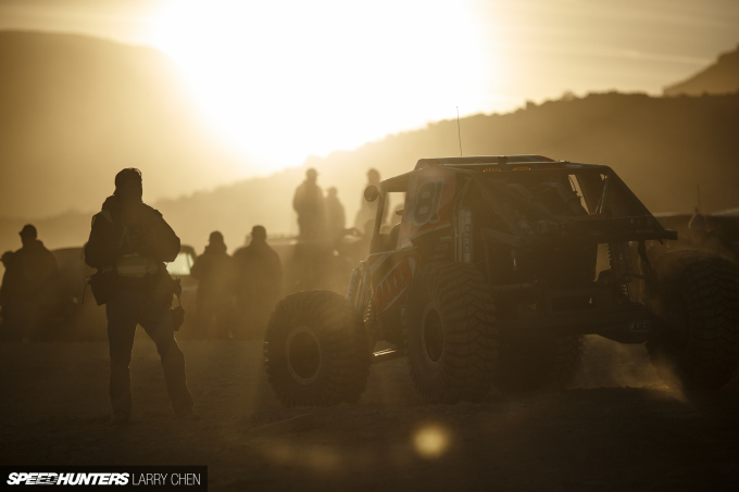Larry_Chen_2016_Speedhunters_King_of_the_hammers_KOH_tml_24