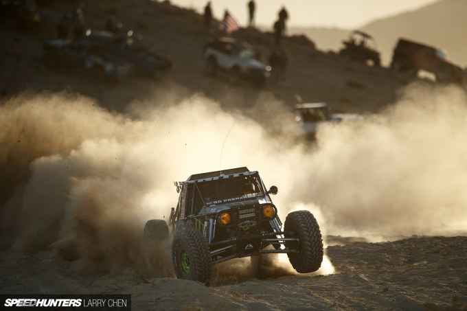 Larry_Chen_2016_Speedhunters_King_of_the_hammers_KOH_tml_53
