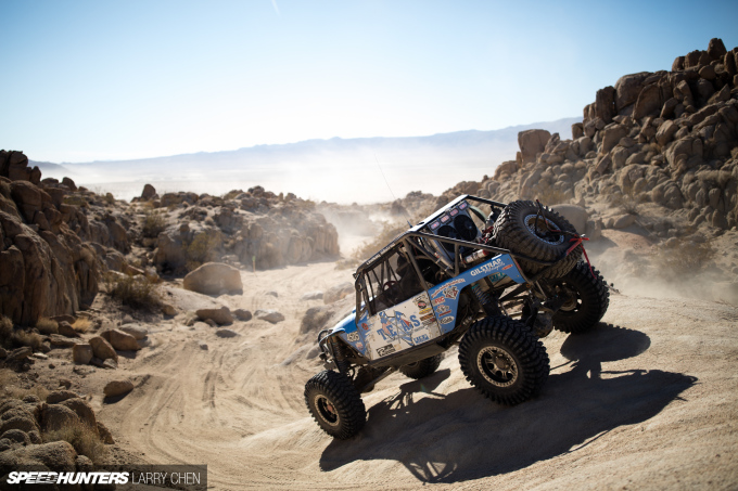 Larry_Chen_2016_Speedhunters_King_of_the_hammers_KOH_tml_60