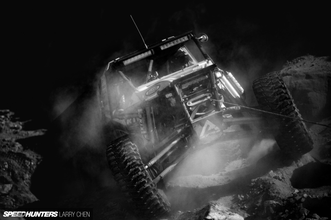 Larry_Chen_2016_Speedhunters_King_of_the_hammers_KOH_tml_66