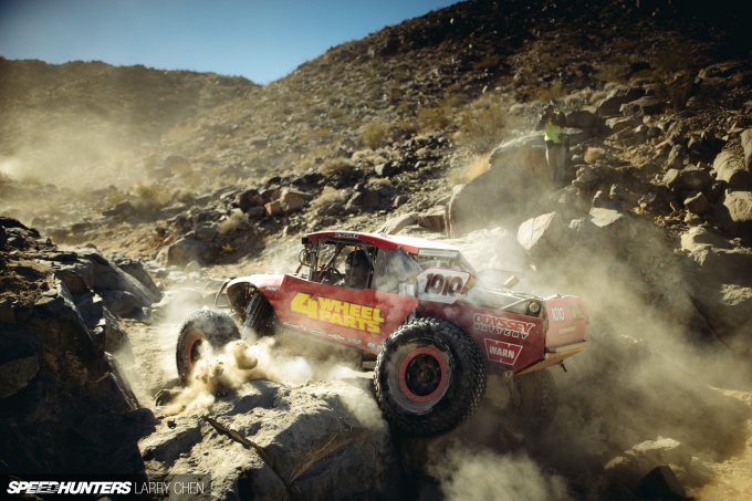 Larry_Chen_2016_Speedhunters_King_of_the_hammers_KOH_tml_02
