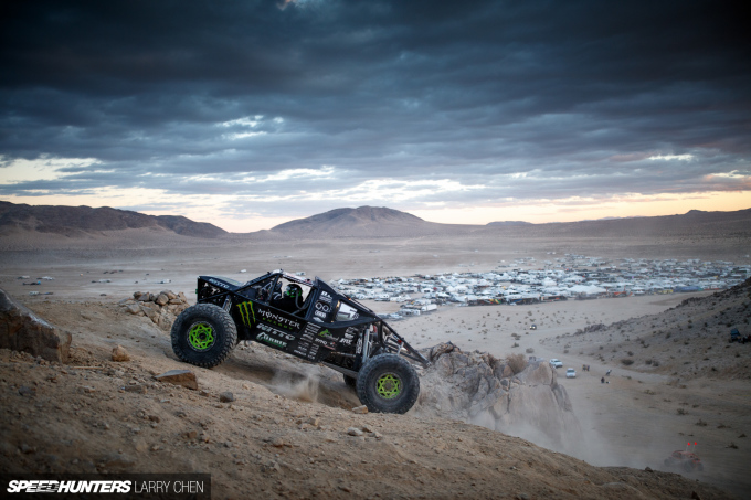 Larry_Chen_2016_Speedhunters_King_of_the_hammers_KOH_tml_03