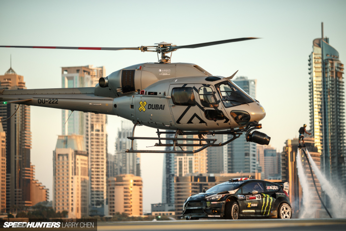 Larry_Chen_Speedhunters_Ken_Block_Gymkhana_8_Dubai_04