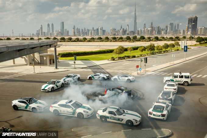 Larry_Chen_Speedhunters_Ken_Block_Gymkhana_8_Dubai_05