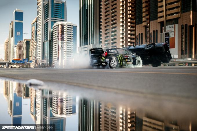 Larry_Chen_Speedhunters_Ken_Block_Gymkhana_8_Dubai_07