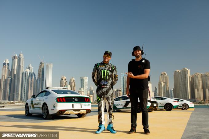 Larry_Chen_Speedhunters_Ken_Block_Gymkhana_8_Dubai_08