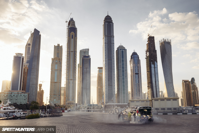 Larry_Chen_Speedhunters_Ken_Block_Gymkhana_8_Dubai_09