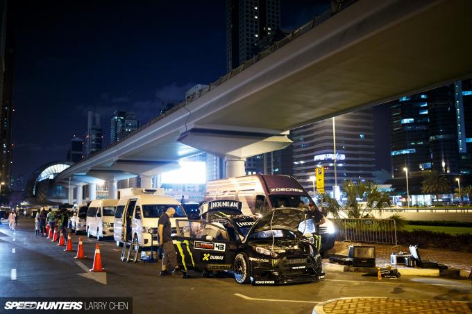 Larry_Chen_Speedhunters_Ken_Block_Gymkhana_8_Dubai_12