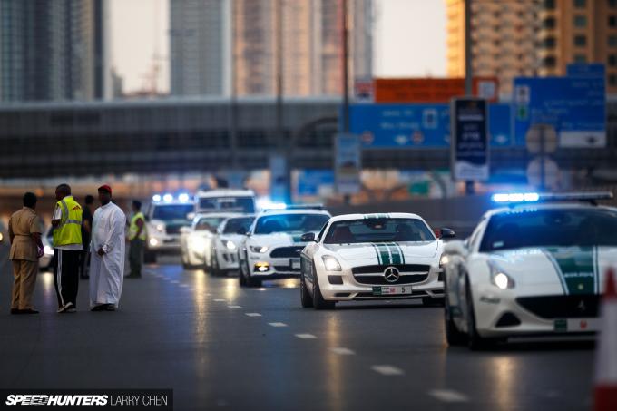Larry_Chen_Speedhunters_Ken_Block_Gymkhana_8_Dubai_13