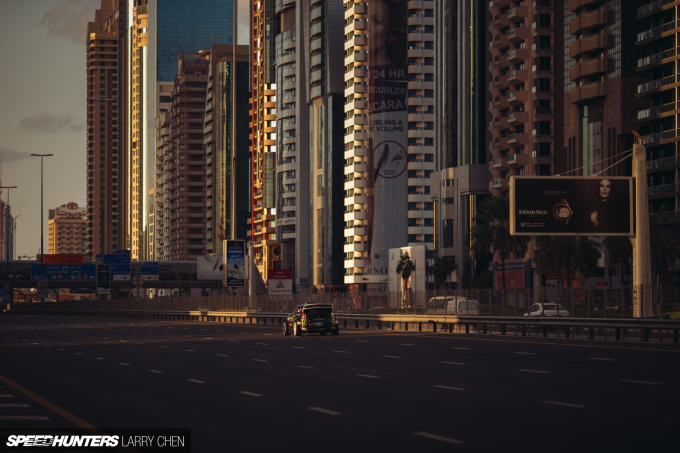 Larry_Chen_Speedhunters_Ken_Block_Gymkhana_8_Dubai_14