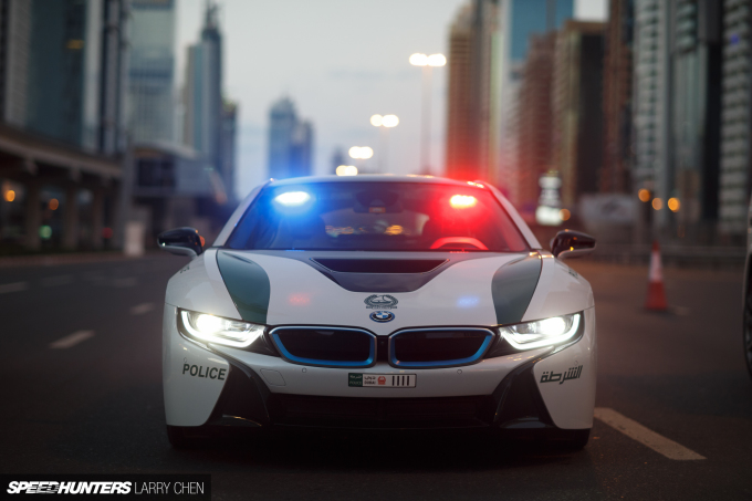 Larry_Chen_Speedhunters_Ken_Block_Gymkhana_8_Dubai_15