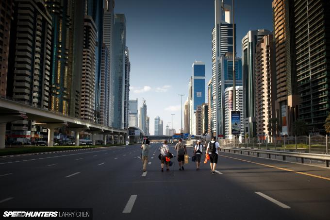 Larry_Chen_Speedhunters_Ken_Block_Gymkhana_8_Dubai_16