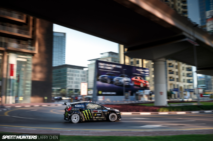 Larry_Chen_Speedhunters_Ken_Block_Gymkhana_8_Dubai_18