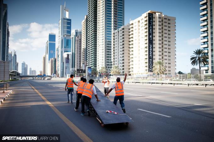 Larry_Chen_Speedhunters_Ken_Block_Gymkhana_8_Dubai_19
