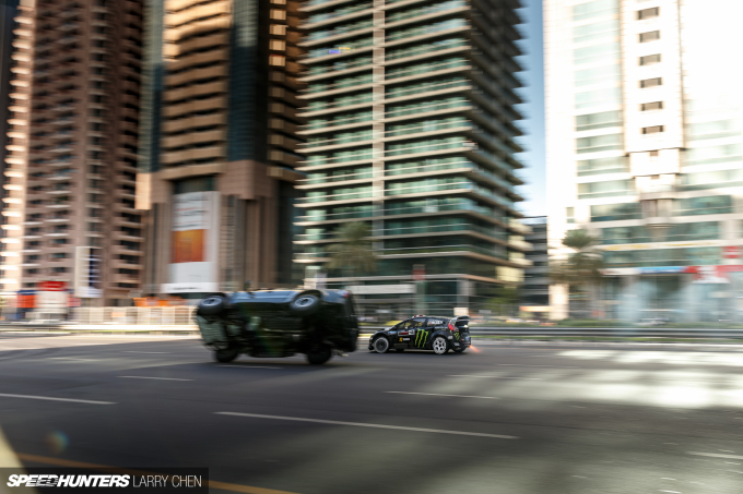 Larry_Chen_Speedhunters_Ken_Block_Gymkhana_8_Dubai_22