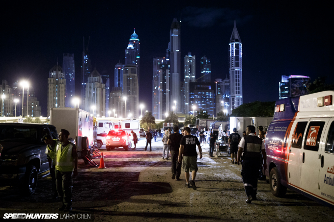 Larry_Chen_Speedhunters_Ken_Block_Gymkhana_8_Dubai_40