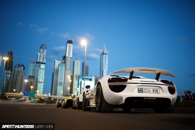 Larry_Chen_Speedhunters_Ken_Block_Gymkhana_8_Dubai_41