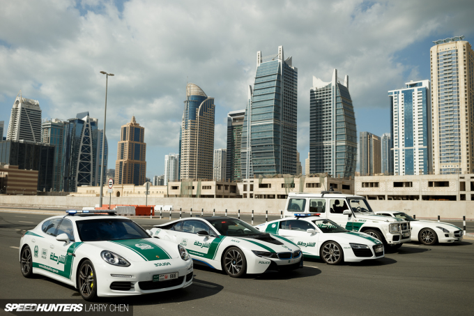 Larry_Chen_Speedhunters_Ken_Block_Gymkhana_8_Dubai_42