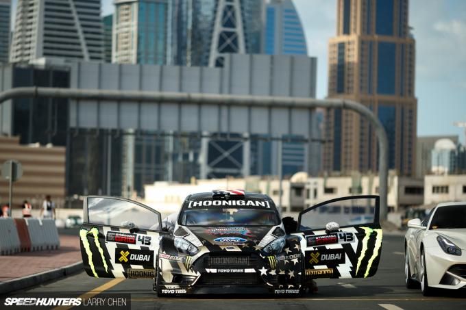 Larry_Chen_Speedhunters_Ken_Block_Gymkhana_8_Dubai_43