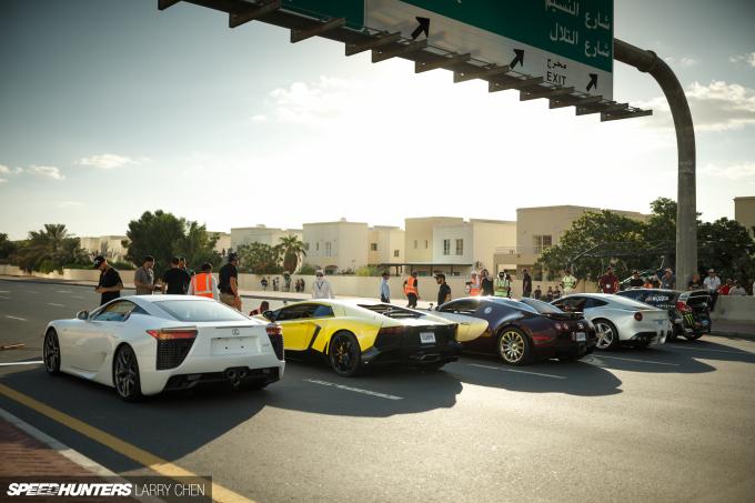 Larry_Chen_Speedhunters_Ken_Block_Gymkhana_8_Dubai_46