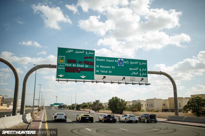 Larry_Chen_Speedhunters_Ken_Block_Gymkhana_8_Dubai_49