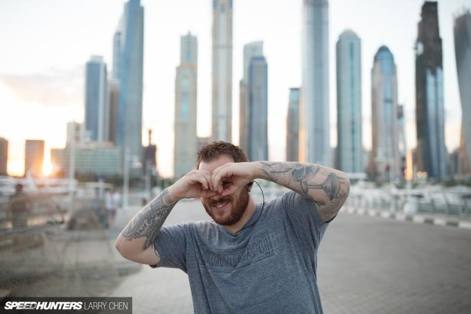Larry_Chen_Speedhunters_Ken_Block_Gymkhana_8_Dubai_58