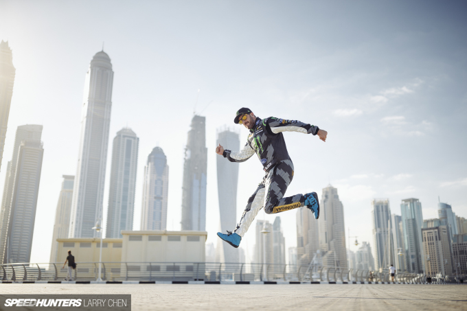 Larry_Chen_Speedhunters_Ken_Block_Gymkhana_8_Dubai_60