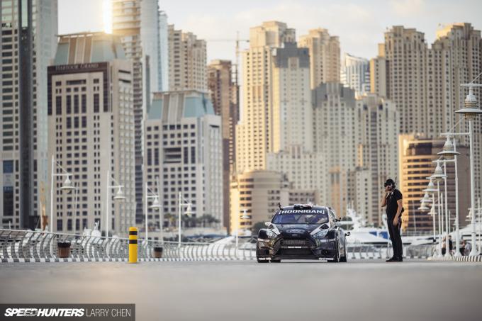 Larry_Chen_Speedhunters_Ken_Block_Gymkhana_8_Dubai_61