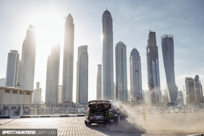 Larry_Chen_Speedhunters_Ken_Block_Gymkhana_8_Dubai_62