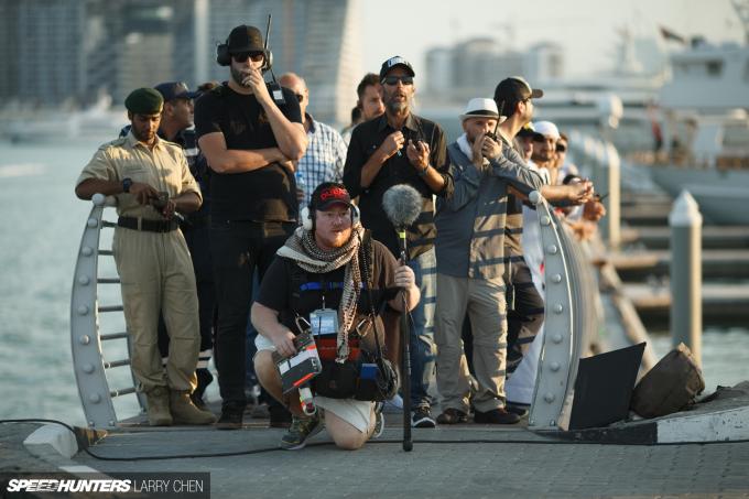 Larry_Chen_Speedhunters_Ken_Block_Gymkhana_8_Dubai_63