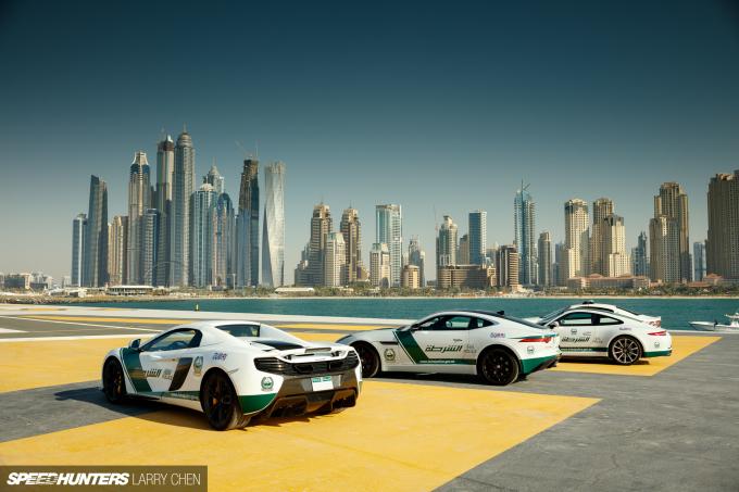 Larry_Chen_Speedhunters_Ken_Block_Gymkhana_8_Dubai_65