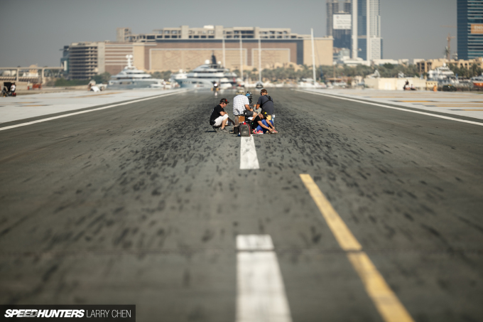 Larry_Chen_Speedhunters_Ken_Block_Gymkhana_8_Dubai_67