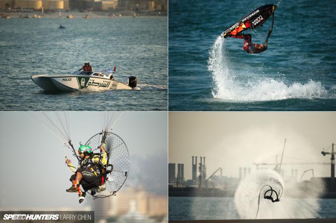 Larry_Chen_Speedhunters_Ken_Block_Gymkhana_8_Dubai_71
