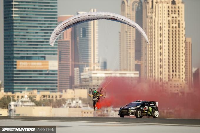 Larry_Chen_Speedhunters_Ken_Block_Gymkhana_8_Dubai_72