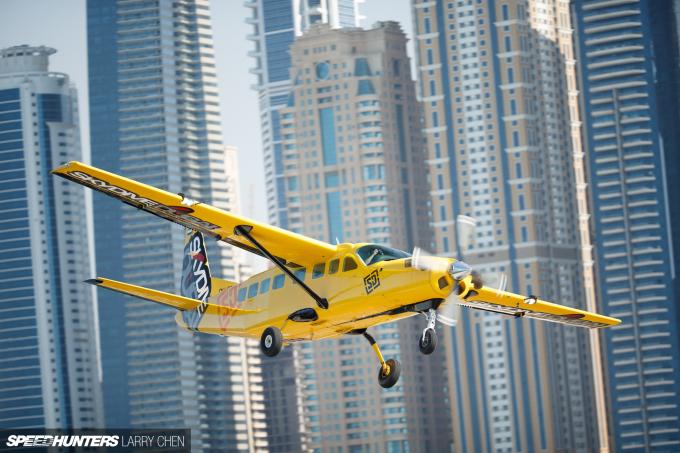 Larry_Chen_Speedhunters_Ken_Block_Gymkhana_8_Dubai_74
