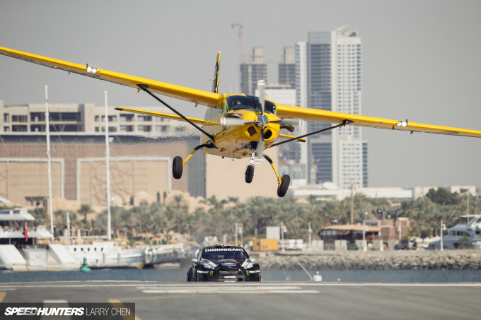 Larry_Chen_Speedhunters_Ken_Block_Gymkhana_8_Dubai_76