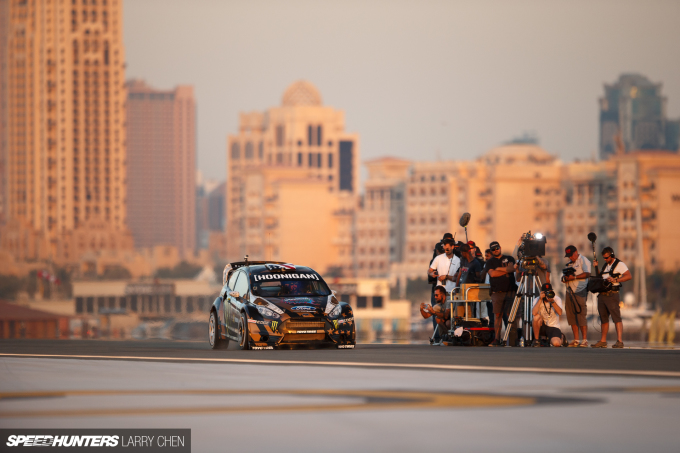 Larry_Chen_Speedhunters_Ken_Block_Gymkhana_8_Dubai_78