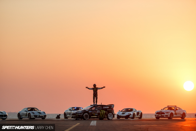 Larry_Chen_Speedhunters_Ken_Block_Gymkhana_8_Dubai_80