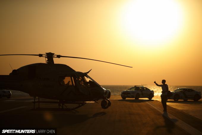 Larry_Chen_Speedhunters_Ken_Block_Gymkhana_8_Dubai_81