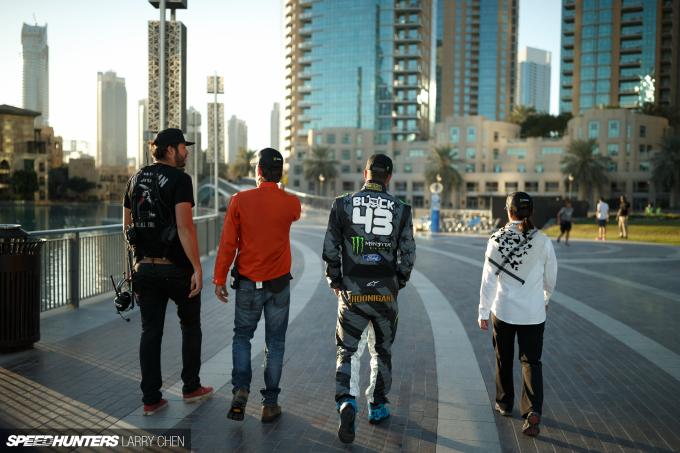 Larry_Chen_Speedhunters_Ken_Block_Gymkhana_8_Dubai_85