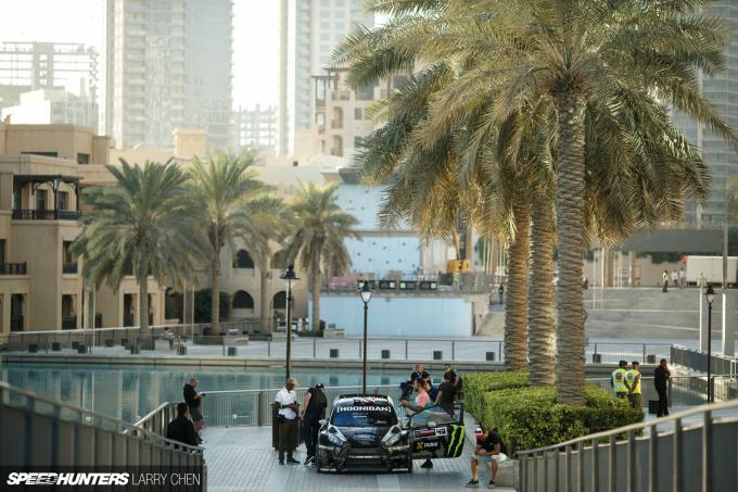 Larry_Chen_Speedhunters_Ken_Block_Gymkhana_8_Dubai_86