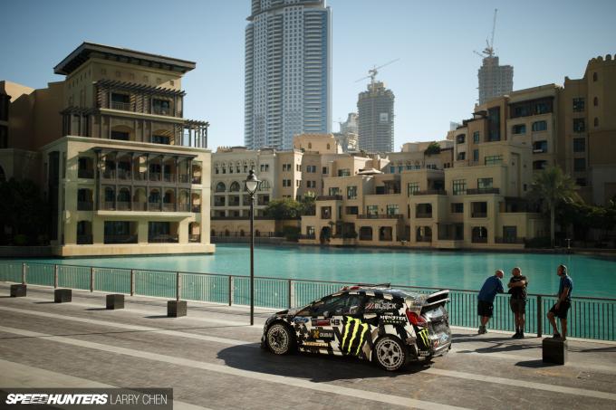 Larry_Chen_Speedhunters_Ken_Block_Gymkhana_8_Dubai_87