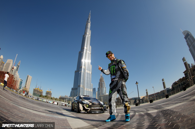 Larry_Chen_Speedhunters_Ken_Block_Gymkhana_8_Dubai_90